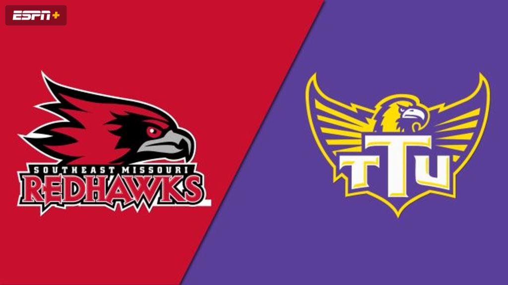 Southeast Missouri State vs. Tennessee Tech (Softball)