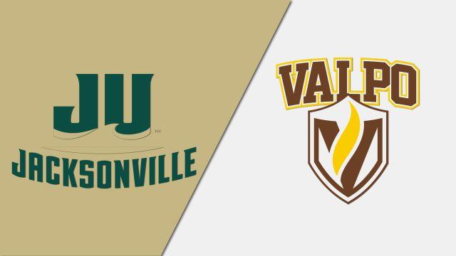 Jacksonville vs. Valparaiso (Football)