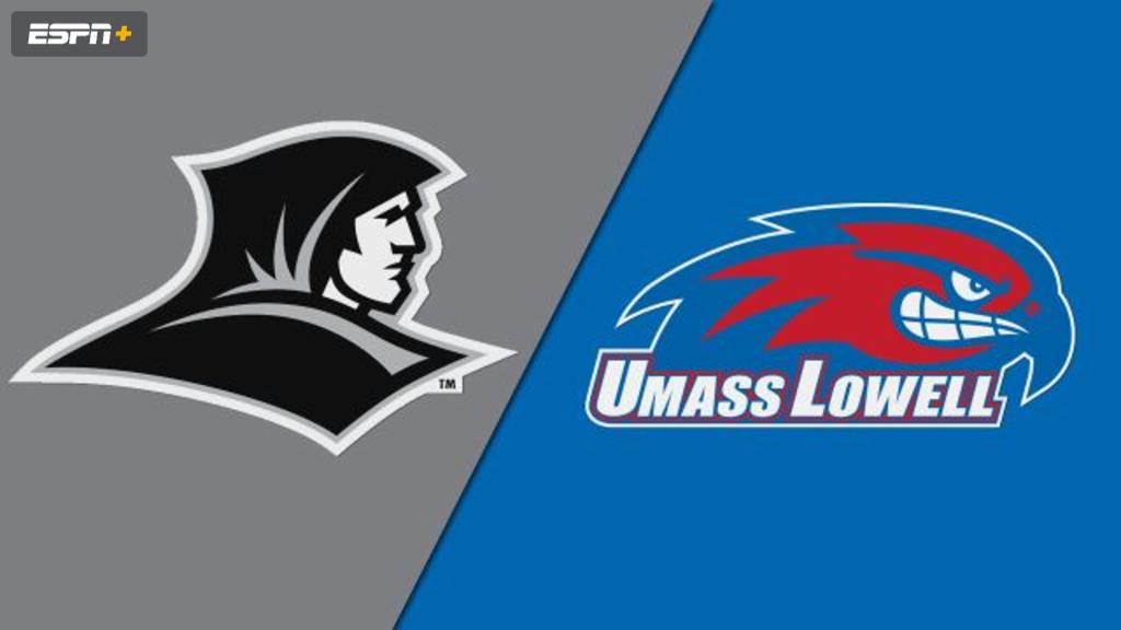 Providence vs. UMass Lowell (W Basketball)
