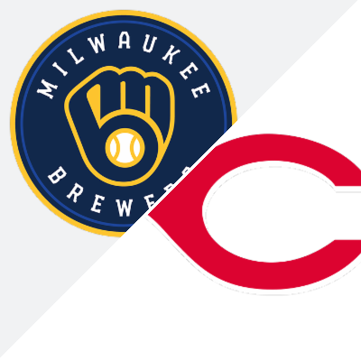 Brewers vs. Reds - Game Summary - September 21, 2008 - ESPN