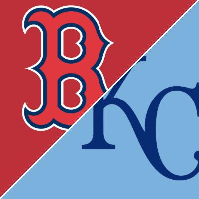 Red Sox vs. Royals - Box Score - June 19, 2015 - ESPN