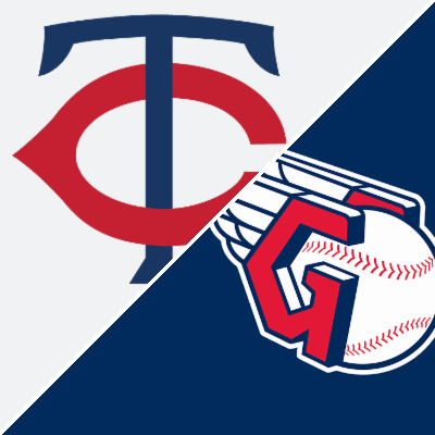 Twins Vs Indians Game Summary September 28 2017 Espn