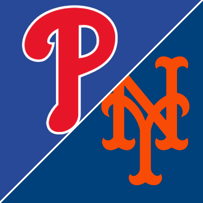 Wheeler homers, strikes out 11 in rout of Phillies