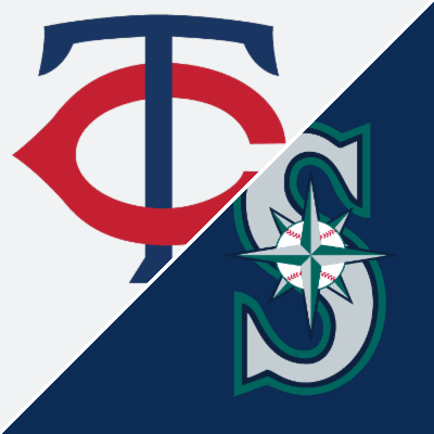 Twins make history with fifth five-plus HR game