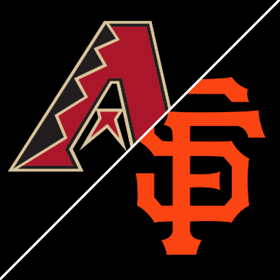 Ildemaro Vargas had five hits and a home run, Adam Jones added four hits and a homer, and the Arizona Diamondbacks broke out of a slump in a big way, beating the San Francisco Giants 18-2 on Friday night.