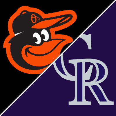 Trevor Story became the fastest shortstop to reach 100 homers, bettering Alex Rodriguez, and then hit a game-ending drive as the Rockies beat the Orioles 8-6 on Friday night.