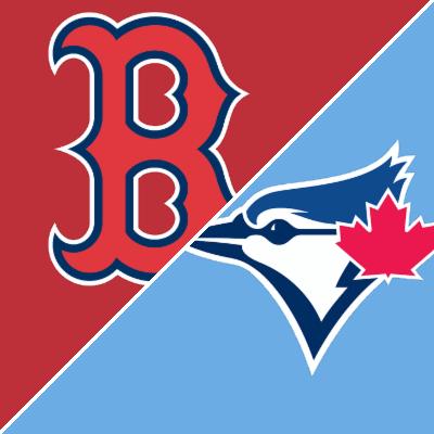 Red Sox vs. Blue Jays - Game Recap - July 3, 2019 - ESPN thumbnail