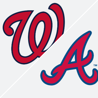 Fried's dominating performance leads Braves past Nats 4-2
