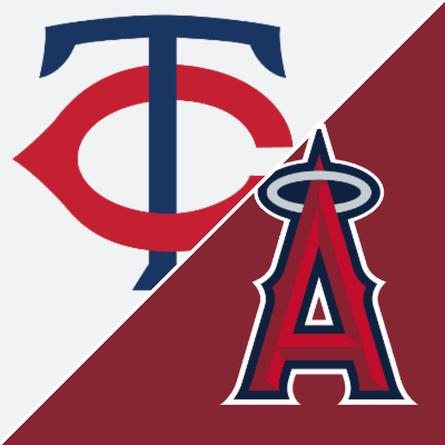 Twins continue record pace, club 8 HRs in rout