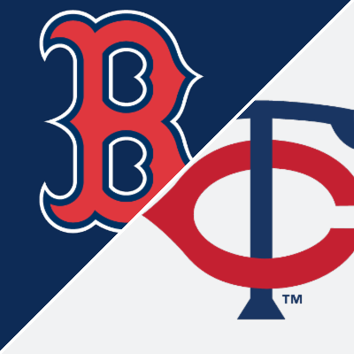 Red Sox vs. Twins - Game Summary - February 28, 2020 - ESPN