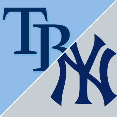 Rays vs. Yankees – Live Game – October 7, 2020 – ESPN