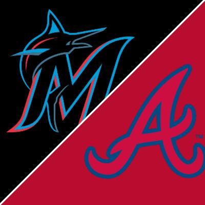 Marlins vs. Braves – Live Game – October 7, 2020 – ESPN