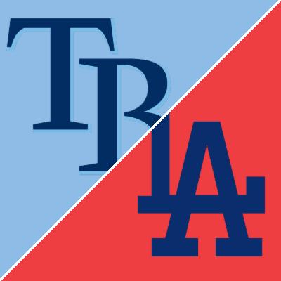 Follow live: Bellinger, Dodgers seek 2-0 series lead