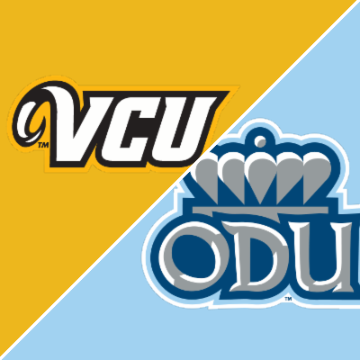 Vcu vs. Old Dominion - Game Summary - March 7, 2005 - ESPN