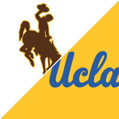 Wyoming vs. UCLA - Game Summary - December 23, 2008 - ESPN