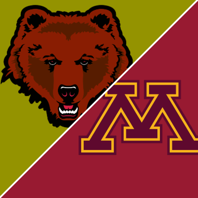Brown vs. Minnesota - Team Statistics - December 5, 2009 ...