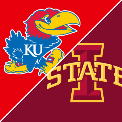 Kansas vs. Iowa State - Game Recap - February 25, 2013 - ESPN