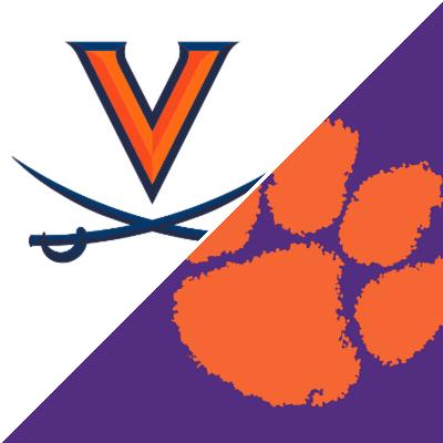 Virginia vs. Clemson - Game Summary - March 1, 2016 - ESPN