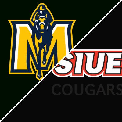 Murray State vs. SIU-Edwardsville - Game Recap - February ...