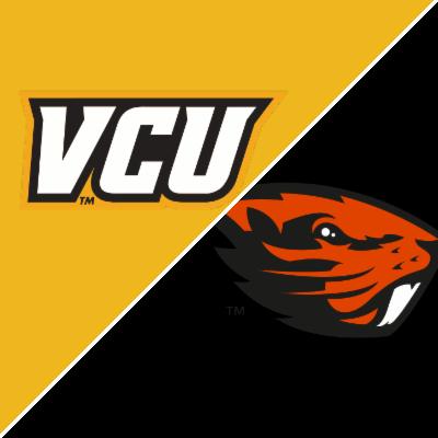 VCU vs. Oregon State - Game Videos - March 18, 2016 - ESPN