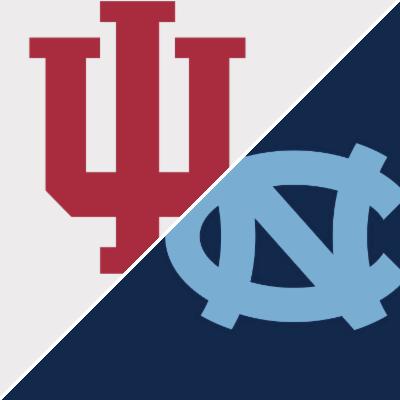 Indiana vs. North Carolina - Box Score - March 26, 2016 - ESPN
