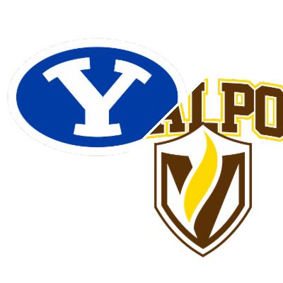 BYU vs. Valparaiso - Game Summary - March 29, 2016 - ESPN