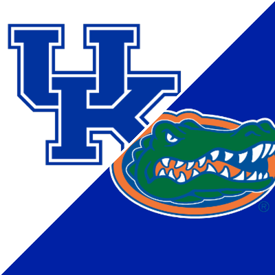 Kentucky vs. Florida - Game Summary - February 4, 2017 - ESPN