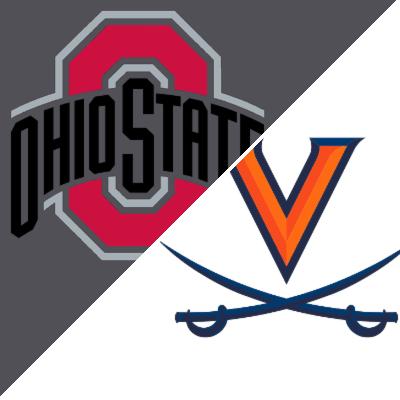 Ohio State vs. Virginia - Game Summary - November 30, 2016 - ESPN