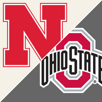 Nebraska vs. Ohio State - Game Summary - February 18, 2017 - ESPN