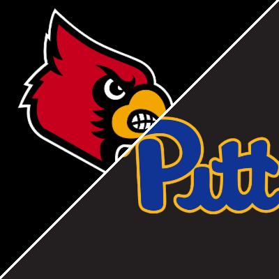 ncaa basketball ats cardinals vs panthers box score