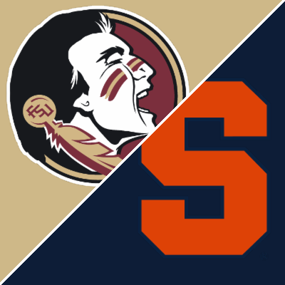 Score Of The Syracuse Basketball Game | Basketball Scores
