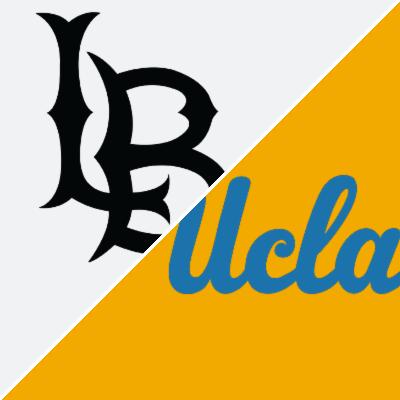 Long Beach St vs. UCLA - Team Statistics - November 20, 2016 - ESPN