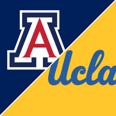 Arizona vs. UCLA - Game Recap - January 21, 2017 - ESPN