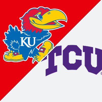 Kansas vs. TCU - Team Statistics - December 30, 2016 - ESPN