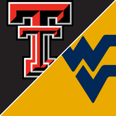 Wvu Basketball Box Scores | Basketball Scores