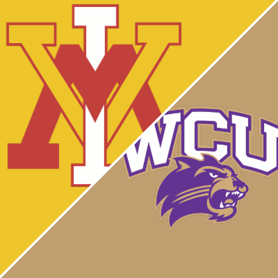 VMI vs. Western Carolina - Team Statistics - February 27 ...