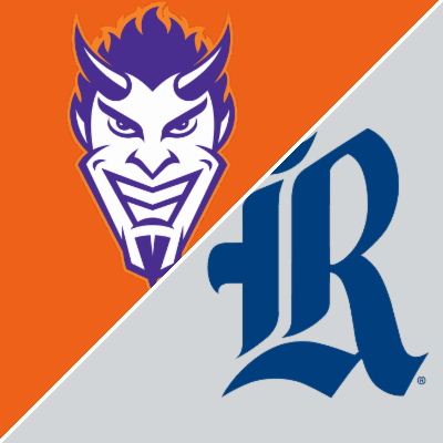 Northwestern St vs. Rice - Team Statistics - December 19, 2016 - ESPN
