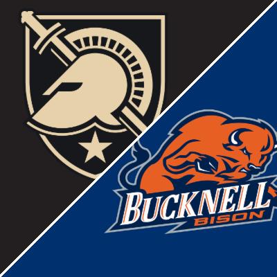 Army vs. Bucknell - Team Statistics - March 2, 2017 - ESPN