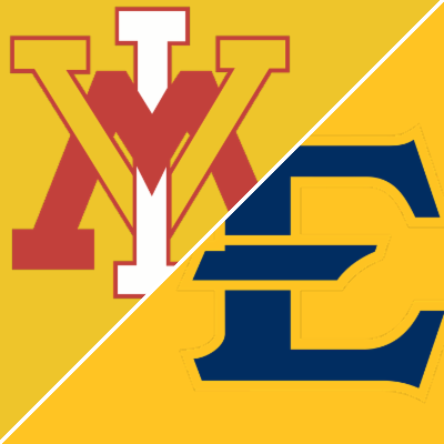 VMI vs. East Tennessee St - Game Summary - January 13, 2018 - ESPN