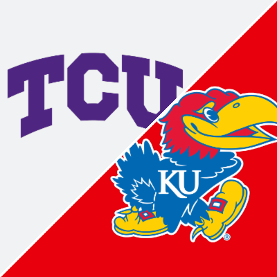 TCU vs. Kansas - Game Summary - February 6, 2018 - ESPN