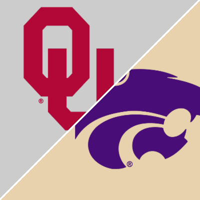 Oklahoma vs. Kansas State - Game Summary - January 16, 2018 - ESPN