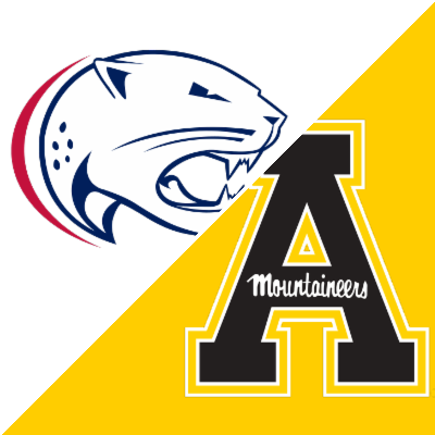 South Alabama vs. Appalachian St - Game Summary - February 15, 2018 - ESPN