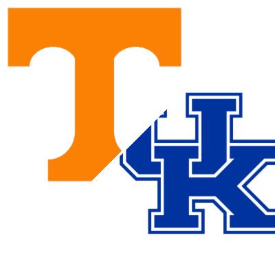 Kentucky Summary February 16 2019 Espn