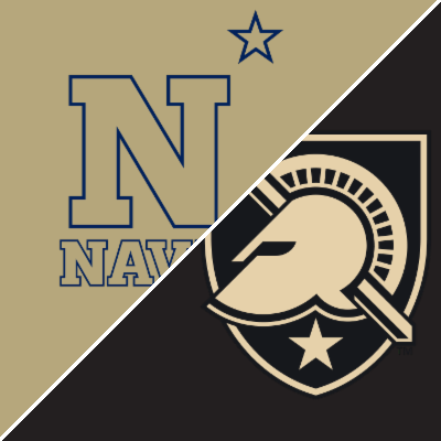 army navy game 2019 - photo #31