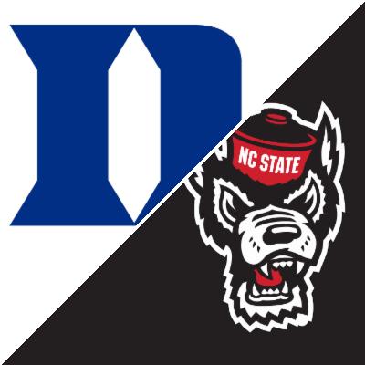 Duke vs. NC State - Game Summary - February 19, 2020 - ESPN