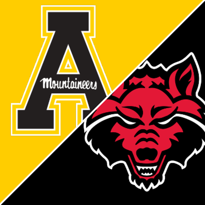 Appalachian State vs. Arkansas State - Game Summary - January 30, 2020 - ESPN
