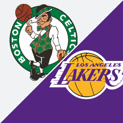 Celtics vs. Lakers - Game Summary - June 15, 2010 - ESPN