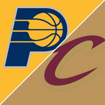 Pacers vs. Cavaliers - Box Score - February 15, 2012 - ESPN