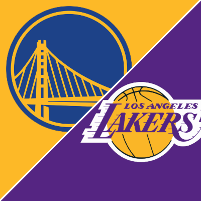Warriors Vs Lakers Game Summary April 12 2013 Espn
