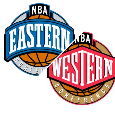 All-Stars vs. All-Stars - Game Recap - February 16, 2014 - ESPN